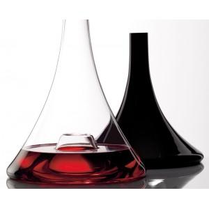 Декантер, 750 мл, H 24 см, хрустальное стекло, Stolzle, Германия, арт. 31852, фото 3