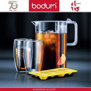 Набор термобокалов PILATUS для горячих и холодных напитков, 2 шт по 250 мл, BODUM, арт. 7311, фото 7