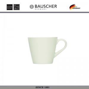 Кофейная чашка PURITY для эспрессо, 90 мл, фарфор, Bauscher, Германия, арт. 32215, фото 1