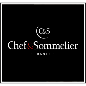 Бокал для коньяка, бренди «Open up», 390 мл, стекло, Chef&Sommelier, Франция, арт. 3877, фото 2