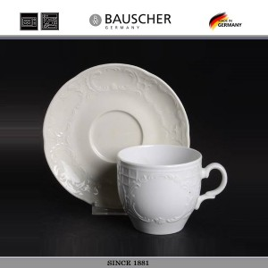 Пиала «Mozart», 180 мл, D 14 см, Bauscher, Германия, арт. 7176, фото 3