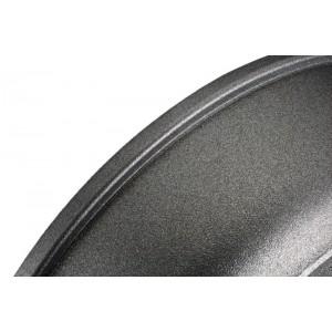 Кастрюля Titan Plus, 2,5 л, D 20 см, литой алюминий, титаново-керамическое покрытие, WOLL, Германия, арт. 11835, фото 3