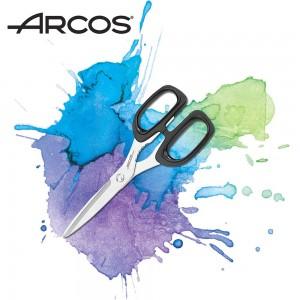 Ножницы кухонные 20 см, серия SCISSORS, ARCOS, Испания, арт. 285, фото 2