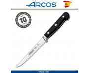 Нож для обвалки мяса, лезвие 14 см, серия CLASICA, ARCOS, Испания