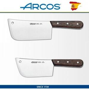 Нож для рубки мяса, лезвие 18 см, серия PALISANDER, ARCOS, Испания, арт. 237, фото 3