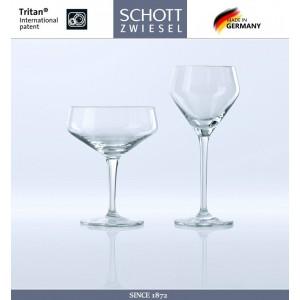 Бокал BAR Special для бренди, 218 мл, SCHOTT ZWIESEL, Германия, арт. 77806, фото 4