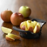 Для фруктов