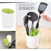 Подставки для кухонных инструментов