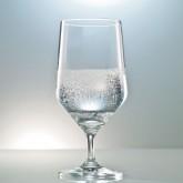 Бокалы для воды, стаканы для воды