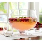 Чаши для пунша