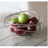 Фруктовницы, вазы для фруктов