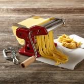 Машинки для спагетти, лапши