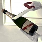 Сабли для шампанского