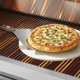 Лопатки для пиццы