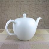 Фарфоровые заварочные чайники