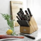 Наборы ножей Wuesthof