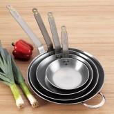 Профессиональные сковороды