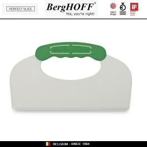 Антипригарный противень Perfect Slice для выпечки с крышкой-переноской и ножом, 36 х 27 см, BergHOFF, арт. 73049, фото 7