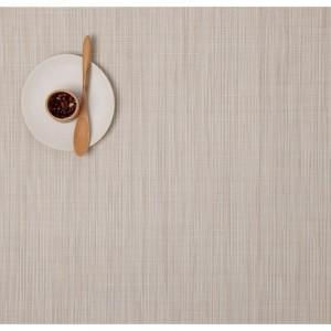 Салфетка подстановочная, винил, 36х48 см, серия Bamboo, CHILEWICH, США, арт. 473, фото 2