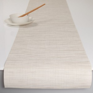 Салфетка подстановочная, винил, 36х48 см, серия Bamboo, CHILEWICH, США, арт. 473, фото 6