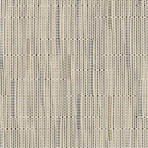 Салфетка подстановочная, винил, 36х48 см, серия Bamboo, CHILEWICH, США, арт. 478, фото 3