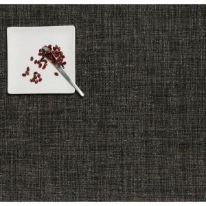 Салфетка подстановочная, винил, 36х48 см, серия Boucle, CHILEWICH, США, арт. 587, фото 2
