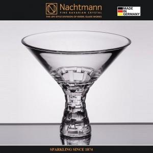 Бокал BOSSA NOVA для коктейлей Martini, 340 мл, бессвинцовый хрусталь, Nachtmann, Германия, арт. 16076, фото 2