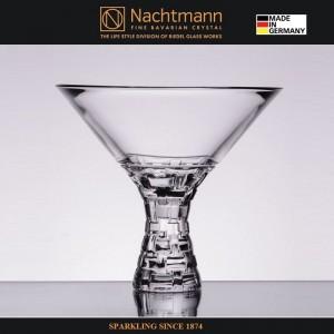 Бокал для коктейлей, 340 мл, бессвинцовый хрусталь, серия BOSSA NOVA, Nachtmann, Германия, арт. 16076, фото 3