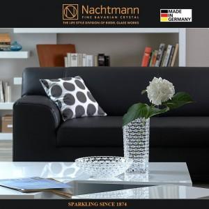Ваза BOSSA NOVA, H 16 см бессвинцовый хрусталь, Nachtmann, Германия, арт. 16091, фото 2