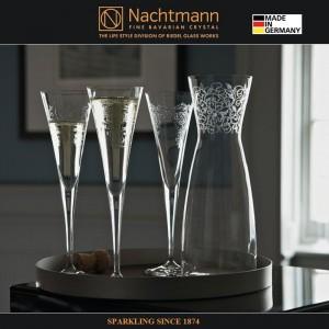 Графин DELIGHT для вина, 1100 мл, бессвинцовый хрусталь, Nachtmann, Германия, арт. 16143, фото 2