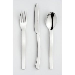 Вилка для раскладки «Alinea», L 25 см, W 4 см,  сталь нержавеющая, Eternum, Бельгия, арт. 4831, фото 2