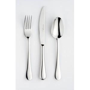 Нож для стейка «Arcade», L 23,8 см, лезвие 12 см, сталь нержавеющая, Eternum, Бельгия, арт. 7749, фото 2