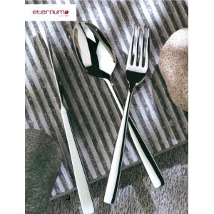 Нож для стейка «Atlantis», L 23,5 см, Eternum, Бельгия, арт. 7686, фото 3