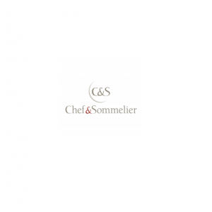 Ложка для супа «Kya», L 18 см, Chef&Sommelier, Франция, арт. 7508, фото 3