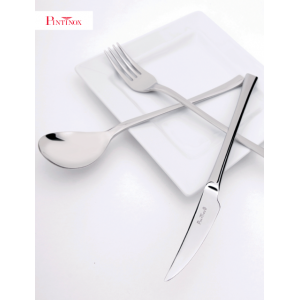 Нож десертный «Concept», L 21,5 см, Pintinox, Италия, арт. 8749, фото 2