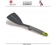 Антипригарная лопатка Elevate Nylon для жарки, Joseph Joseph, Великобритания