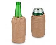 Пакет охлаждающий bum bag, L 8 см, W 8 см, H 14,5 см, Thabto, Великобритания