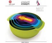 Набор Nest, 9 предметов, Joseph Joseph, Великобритания