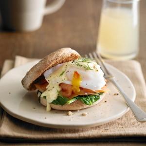 Формы для варки яйца без скорлупы 2 шт. зеленые, L 9 см, W 9 см, H 6,5 см, Fusionbrands, США, арт. 17099, фото 10
