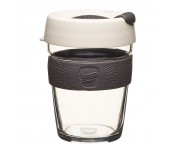 Кружка keepcup milk 340 мл, L 8,8 см, W 8,8 см, H 13 см, KeepCup, Австралия