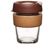 Кружка keepcup almond limited 340 мл, L 8,8 см, W 8,8 см, H 13 см, KeepCup, Австралия
