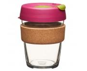 Кружка keepcup cinnamon 340 мл, L 8,8 см, W 8,8 см, H 13 см, KeepCup, Австралия