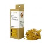 Губка spaghetti (2 шт.) жёсткая, L 5,8 см, W 4 см, H 13 см, FABRIKATORS, Испания