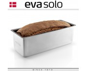 Антипригарная форма TRIO BAKING для выпечки ржаного хлеба, 3.3 л, Eva Solo
