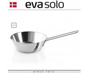 Сотейник Stainless Steel, 1.5 литра, D 20 см, Eva Solo