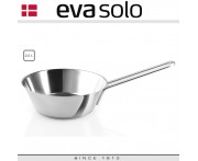 Сотейник Stainless Steel, 2.5 литра, D 24 см, Eva Solo