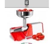 Соковыжималка NEW OMRA SPREMY 850 M электрическая для томатов, Montini Guerino, Италия