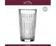 Высокий стакан Vintage, 380 мл, KILNER, Англия