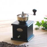 Мельницы для кофе и мускатного ореха