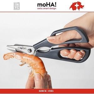 Ножницы SCAMPO для морепродуктов, MOHA, арт. 78344, фото 2